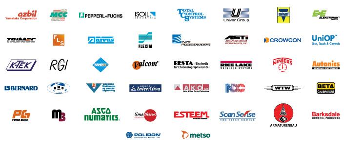 Logos de marcas reconocidas de bebidas - Imagui